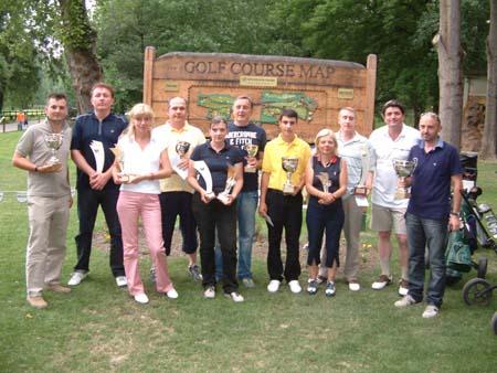 golf-klub-beograd-sbb-challenge-2008-1