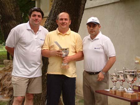 golf-klub-beograd-sbb-challenge-2008-10