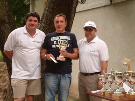 golf-klub-beograd-sbb-challenge-2008-11