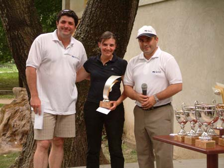 golf-klub-beograd-sbb-challenge-2008-12