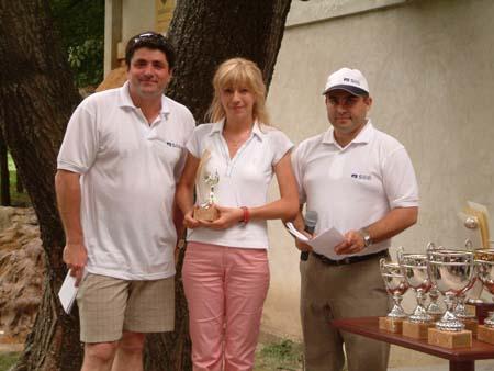golf-klub-beograd-sbb-challenge-2008-13