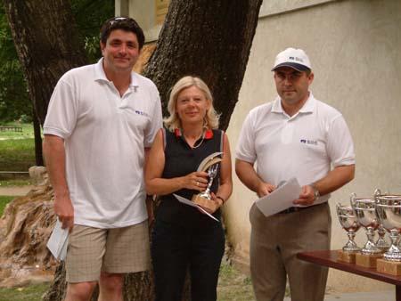 golf-klub-beograd-sbb-challenge-2008-14