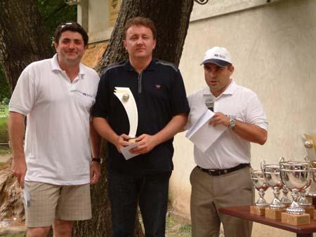 golf-klub-beograd-sbb-challenge-2008-15