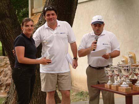 golf-klub-beograd-sbb-challenge-2008-16