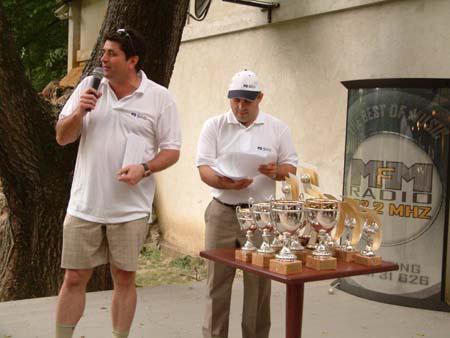 golf-klub-beograd-sbb-challenge-2008-17