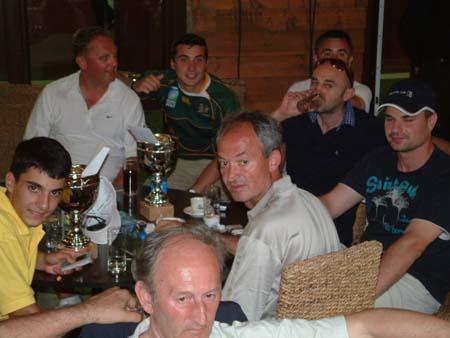 golf-klub-beograd-sbb-challenge-2008-2