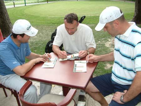 golf-klub-beograd-sbb-challenge-2008-21