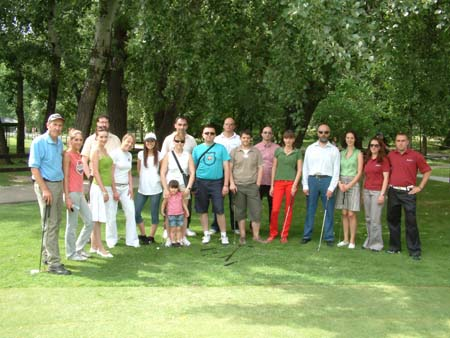 golf-klub-beograd-sbb-challenge-2008-22