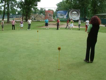 golf-klub-beograd-sbb-challenge-2008-23