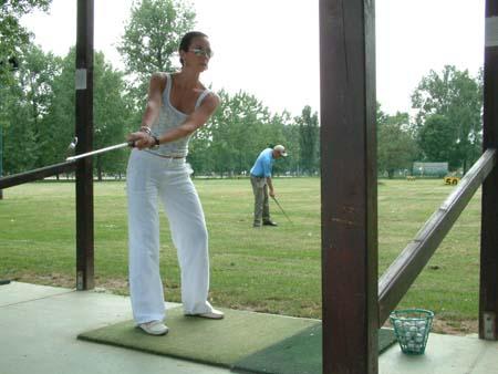 golf-klub-beograd-sbb-challenge-2008-24