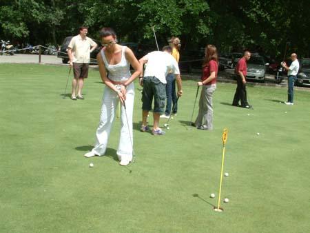 golf-klub-beograd-sbb-challenge-2008-25