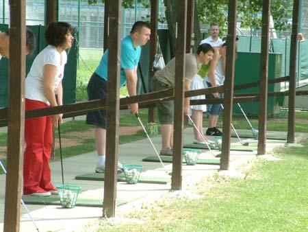 golf-klub-beograd-sbb-challenge-2008-26