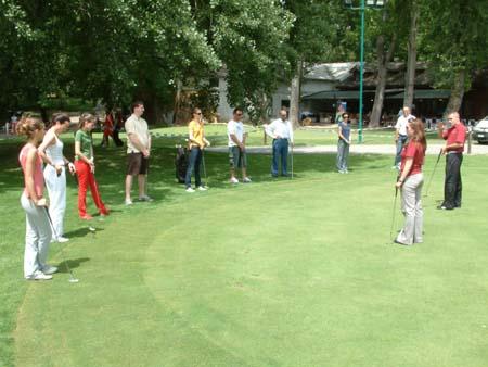 golf-klub-beograd-sbb-challenge-2008-28