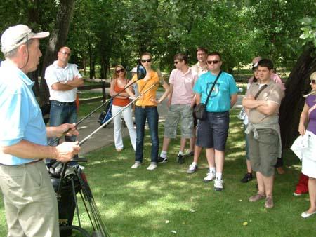 golf-klub-beograd-sbb-challenge-2008-29