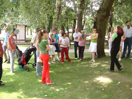golf-klub-beograd-sbb-challenge-2008-30