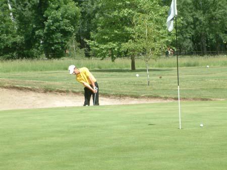 golf-klub-beograd-sbb-challenge-2008-31