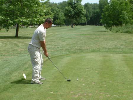 golf-klub-beograd-sbb-challenge-2008-32