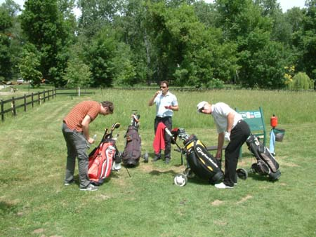 golf-klub-beograd-sbb-challenge-2008-33
