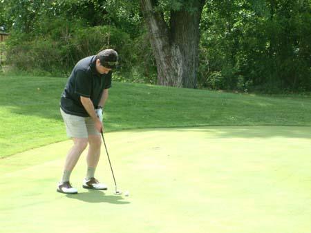 golf-klub-beograd-sbb-challenge-2008-34