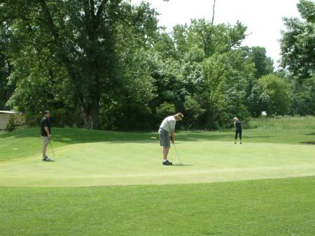 golf-klub-beograd-sbb-challenge-2008-35