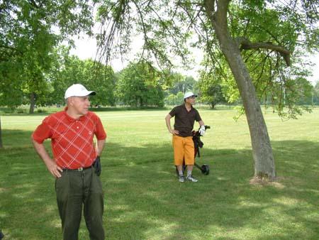 golf-klub-beograd-sbb-challenge-2008-36