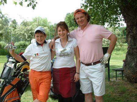 golf-klub-beograd-sbb-challenge-2008-37