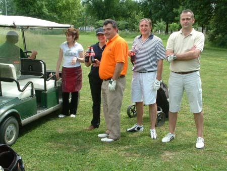 golf-klub-beograd-sbb-challenge-2008-38