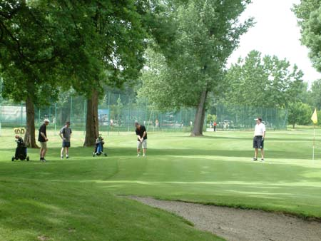 golf-klub-beograd-sbb-challenge-2008-39