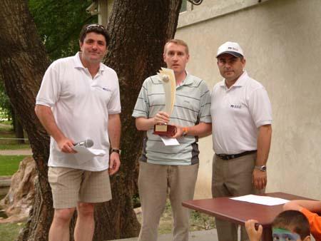 golf-klub-beograd-sbb-challenge-2008-4