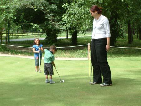 golf-klub-beograd-sbb-challenge-2008-40
