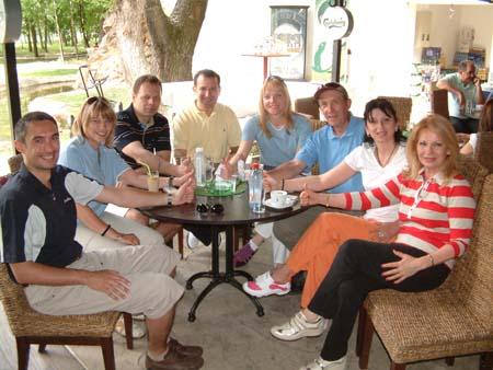 golf-klub-beograd-sbb-challenge-2008-41