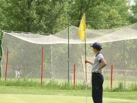 golf-klub-beograd-sbb-challenge-2008-42
