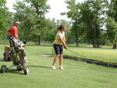 golf-klub-beograd-sbb-challenge-2008-43