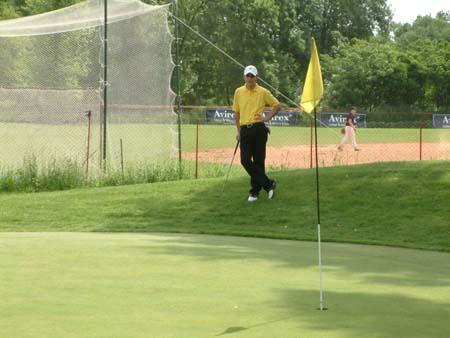 golf-klub-beograd-sbb-challenge-2008-44