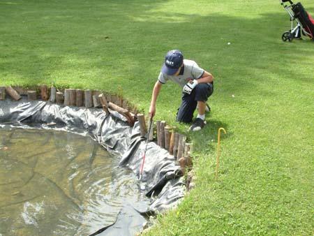 golf-klub-beograd-sbb-challenge-2008-45