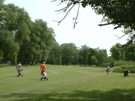 golf-klub-beograd-sbb-challenge-2008-47