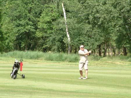golf-klub-beograd-sbb-challenge-2008-48