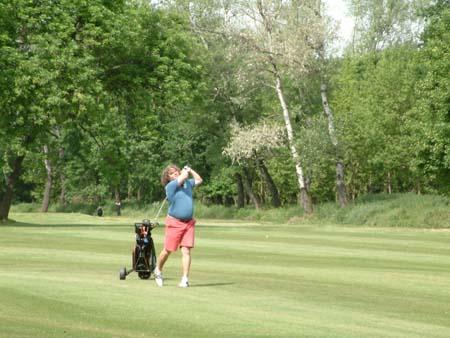 golf-klub-beograd-sbb-challenge-2008-49
