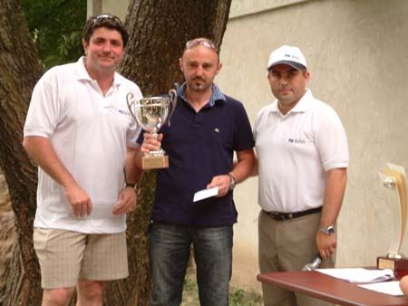 golf-klub-beograd-sbb-challenge-2008-5