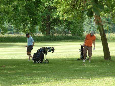 golf-klub-beograd-sbb-challenge-2008-50
