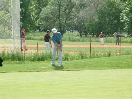 golf-klub-beograd-sbb-challenge-2008-51