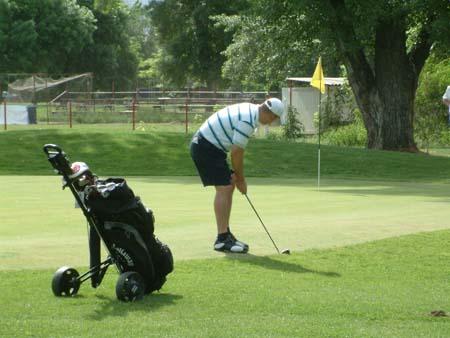 golf-klub-beograd-sbb-challenge-2008-52