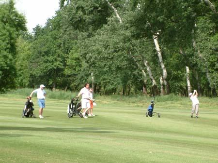 golf-klub-beograd-sbb-challenge-2008-53