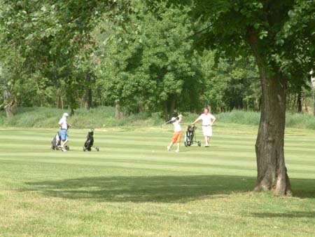 golf-klub-beograd-sbb-challenge-2008-54