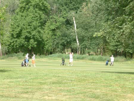 golf-klub-beograd-sbb-challenge-2008-55