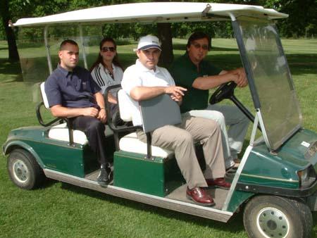golf-klub-beograd-sbb-challenge-2008-56