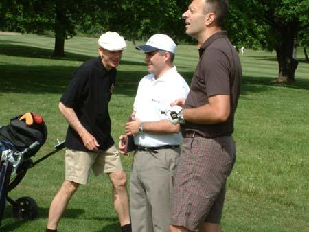 golf-klub-beograd-sbb-challenge-2008-57