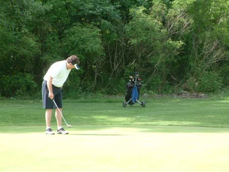 golf-klub-beograd-sbb-challenge-2008-58