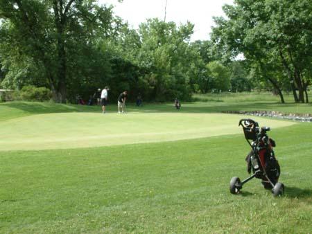 golf-klub-beograd-sbb-challenge-2008-59