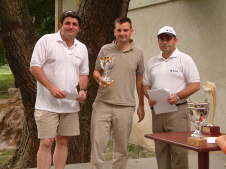 golf-klub-beograd-sbb-challenge-2008-6